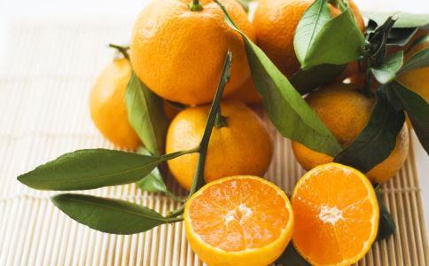 感冒难受没胃口吃什么 感冒吃什么水果好 感冒可以吃什么水果