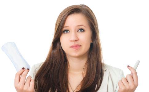 卫生棉条塞进了尿道怎么办 使用卫生棉条要避免哪些误区 未婚女性最新注册送体验金平台使用卫生棉条吗
