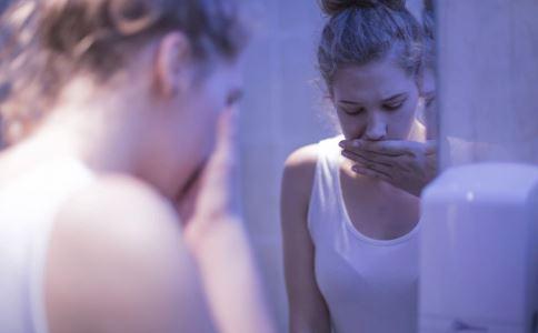 怀孕会出现哪些现象 女性怀孕有哪些信号 怀孕初期有哪些注意事项
