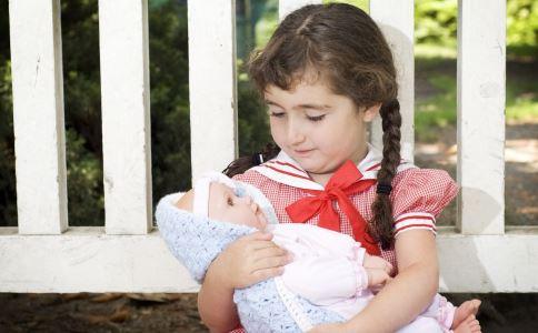 宝宝厌学怎么办 什么原因导致儿童厌学 改善宝宝厌学的方法