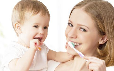 宝宝吃什么零食好 夏季宝宝吃什么零食好 适合宝宝吃的零食