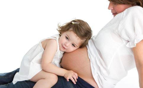 生二胎的最佳年龄 生二胎注意事项 生二胎备孕事项