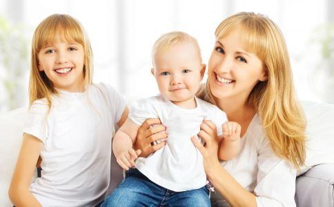 二胎政策开放 夫妻不想生二孩的原因 夫妻不想生二胎怎么办