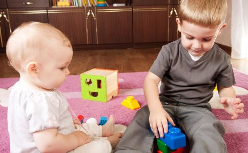 女人生二胎老得更快 生二胎皮肤会变差 生二胎的最佳年龄