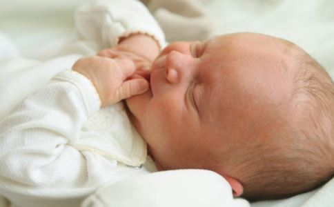 待产包准备清单 待产包宝宝最全清单 宝宝待产包清单