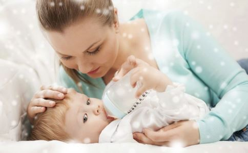 产后脾气暴躁怎么办 产后妈妈脾气大怎么回事 产后妈妈如何保养