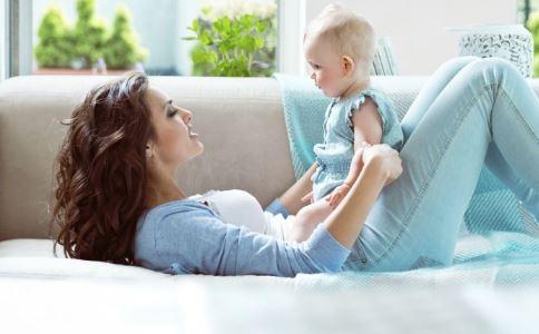 母乳冻奶保存多长时间 冻奶保存多长时间 冻奶最多保存多长时间