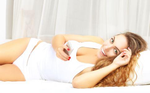 临产前吃什么好 临产前吃什么有助于分娩 临产前的饮食如何安排