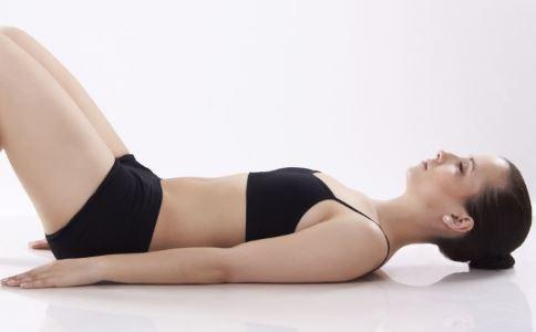 产后如何护腰 产后护腰的方法 产后护腰小贴士