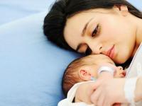 癫痫产妇哺乳须注意的事宜