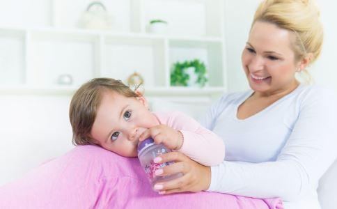 宝宝六岁的发育指标 宝宝发育指标 六岁儿童的成长指标