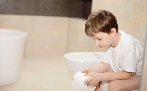 发育 性腺疾病 生殖器畸形 发育异常可能是病