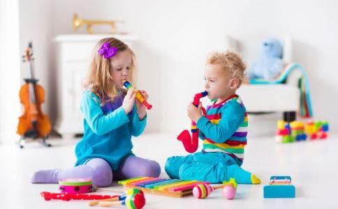 发现孩子的潜能 如何激发孩子的潜能 如何挖掘孩子的潜能