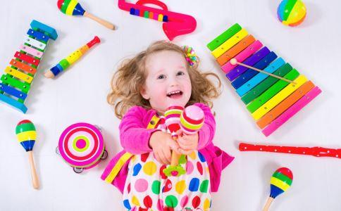 儿童自闭症治疗 治疗儿童自闭症的方法 自闭症的护理