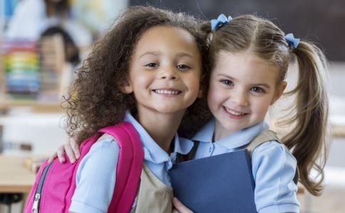 独生子女教育问题的几点建议