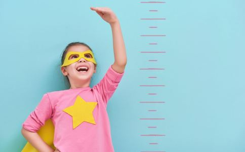 儿童体检重点有哪些 体检须知 健康体检须知