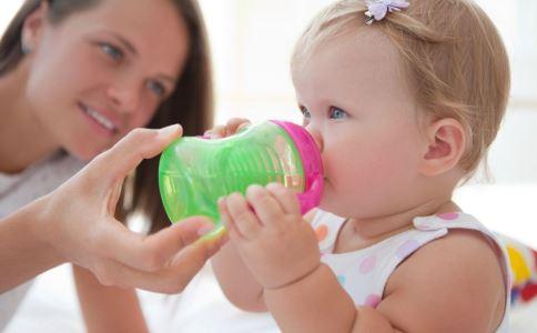 宝宝微量元素怎么检查 宝宝微量元素检查 婴儿微量元素检查