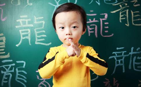 儿童饮食禁忌 哪些食物儿童不宜多吃 儿童不能吃什么食物