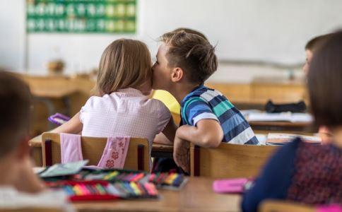 孩子长高食谱大全 孩子吃什么能长高 儿童长高的方法