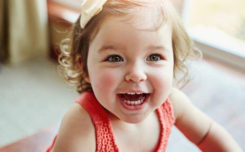 宝宝爱发脾气怎么办 宝宝爱发脾气 宝宝爱发脾气该怎么办