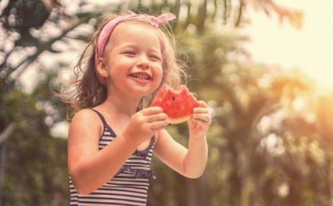 如何增强宝宝免疫力 你关心的问题都在这