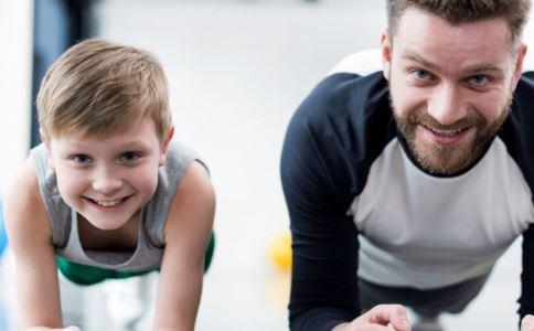 孩子任性怎么办 任性的孩子怎么教育 如何教育任性的孩子