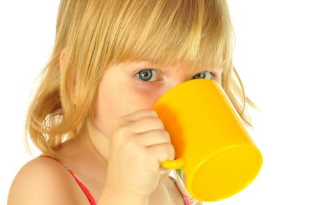 宝宝免疫力差怎么办 怎么提高宝宝免疫力 宝宝免疫力低怎么办