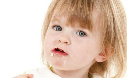 孩子爱说脏话怎么办 如何科学育儿 科学育儿的方法
