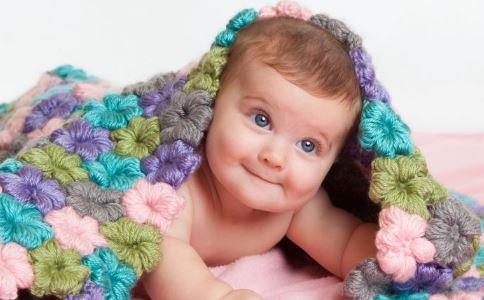 育儿经 怎样照顾新生的婴儿宝宝 错误的育儿方法