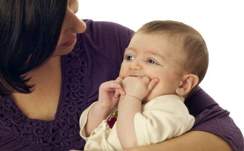 育儿的方法 孩子说脏话怎么办 孩子说脏话如何处理