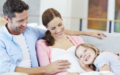 吃药一定要吃整个疗程 吃药疗程是多久 宝宝生病吃药
