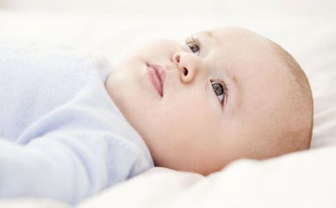 宝宝总是生病的原因 空气质量不好宝妈该怎么做 宝宝免疫力低怎么办