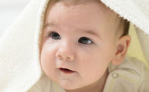 宝宝辅食添加 宝宝辅食添加时间 如何添加辅食