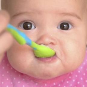 小儿腹泻或引起死亡 患病要及时治疗