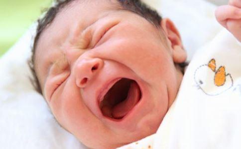 宝宝不消化吃什么好 宝宝不消化吃什么 促进宝宝消化辅食
