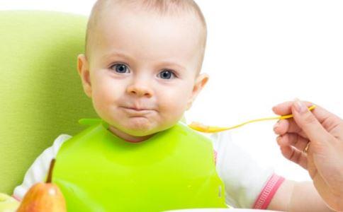 婴儿添加辅食后腹泻 宝宝添加辅食便秘 婴儿添加辅食后过敏
