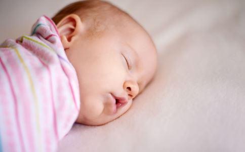 宝宝辅食越烂越好 宝宝辅食怎么做才营养 宝宝辅食怎么做