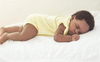 宝宝奶粉段数怎么分 不同阶段奶粉段数不同