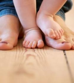 小儿腹泻有五大饮食禁忌