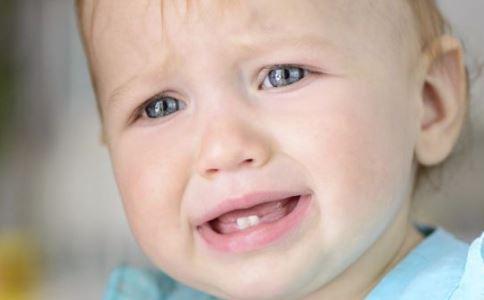 宝宝支气管炎食疗方 宝宝支气管炎食疗 宝宝支气管炎食疗偏方