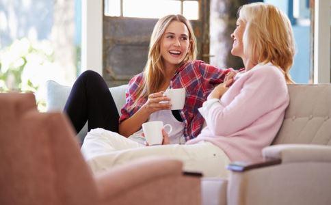 儿媳妇和婆婆相处技巧 新媳妇如何与婆婆相处 婆媳关系