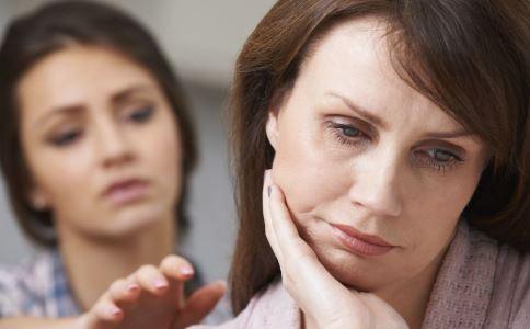 婆媳之间如何相处 婆媳之间的相处之道 婆媳之间怎么相处