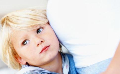 宝宝夏季能用空调吗 防止宝宝空调病小妙招 夏季宝宝吹空调误区