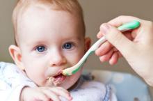 一岁宝宝吃鸡蛋怎么吃 5款做法推荐