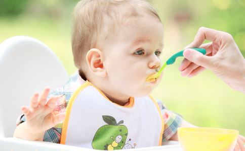 儿童长高的方法 儿童吃什么能长高 长高食谱大全