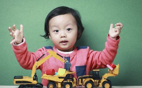 带宝宝外出易患上的6大疾病