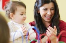 冬天宝宝湿疹的六个原因 该如何护理