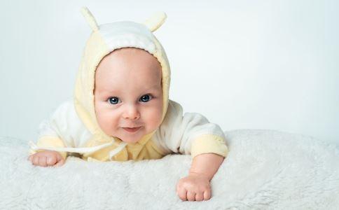 宝宝挑食怎么办 宝宝挑食的原因 宝宝挑食怎么回事