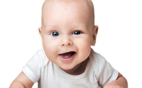 宝宝吃粥的好处 宝宝吃什么粥好 宝宝营养粥大全