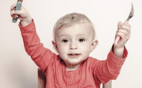 孩子挑食怎么办 孩子挑食怎么纠正 孩子挑食有哪些危害